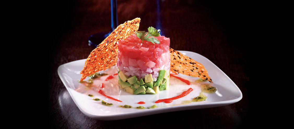 chandlers-header-tower-of-tuna