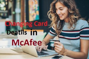 changing-card-deatils-with-mcafee