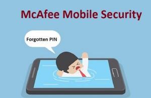 fix-mobile-security-pin-error