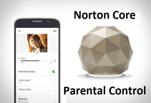 norton-core-parental-controls
