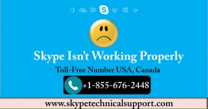 skype_failed 12-Feb-2018
