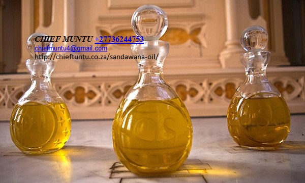UK, Austria +27736244753 Powerful Sandawana Oil &Skin for