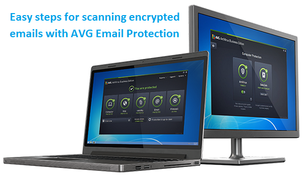 avg-email-protection