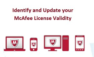 identify-your-mcAfee-license-validity
