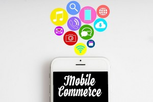 mobile-commerce-tech-trends