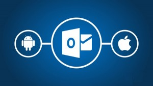 outlook-will-soon-feature-cortana-to-iOS-android