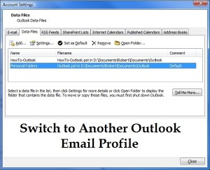 switch-to-another-outlook-email-profile