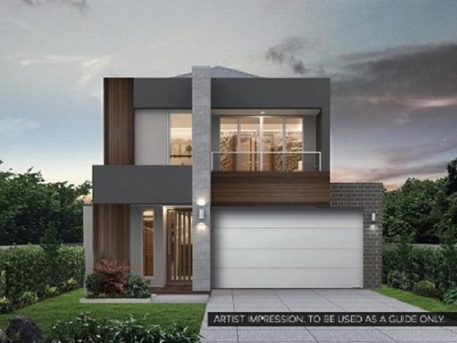 Builders in Adelaide