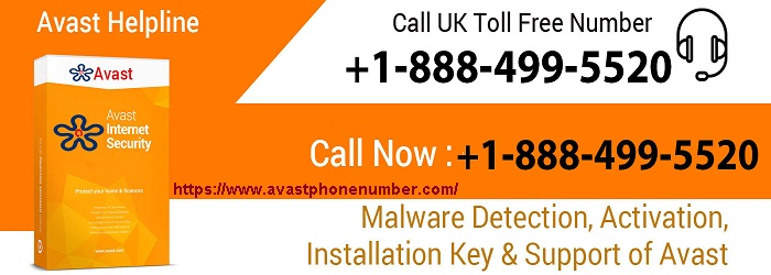 How to Install Avast Free Antivirus Security Program with the Help