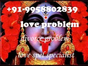 lOve PrObLeM sOluTiOn BABA JI 91-9958802839 in uk