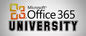 29020_1_microsoft_offering_students_6_months_free_of_office_365_university_plus_20gb_of_skydrive
