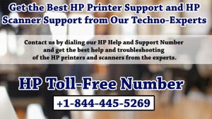 hp-printer-support