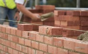 masonry-construction