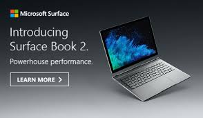 use surface book 2 promo code and get microsoft surface book at a