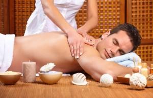 Body Massage in Dubai from Massage Dubai UAE