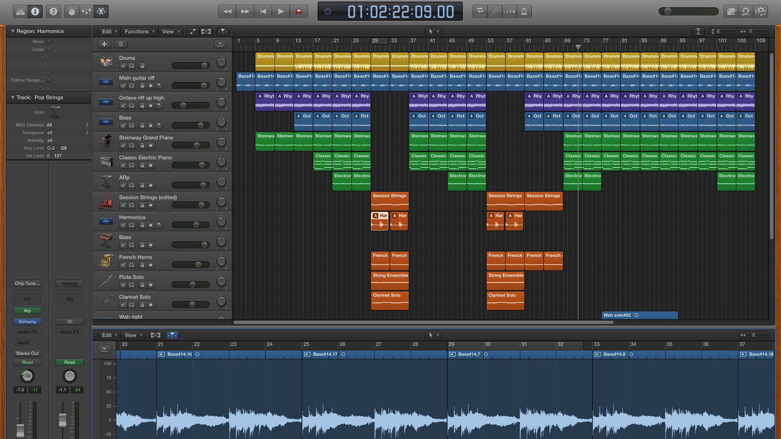 Garageband On Pc Top Article Submission Directory