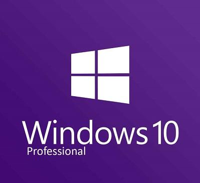Windows-10-Professional-OEM
