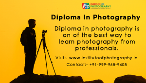 diploma-in-photgraphy