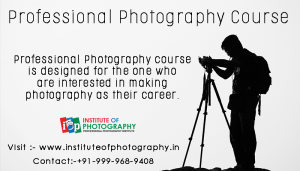 professional-photography-course