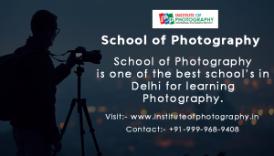school-of-photography