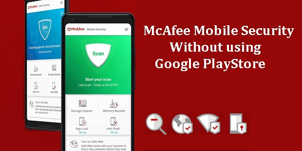 mcafee-mobile-security-google-playstore