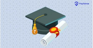Ways to get education loan at 0% interest