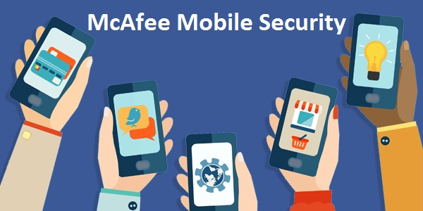 activate-mcafee-mobile-security-subscription