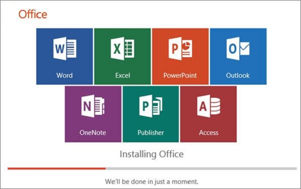 download-and-install-office-professional