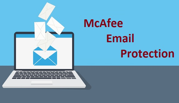mcafee-email-protection