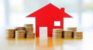best housing loan