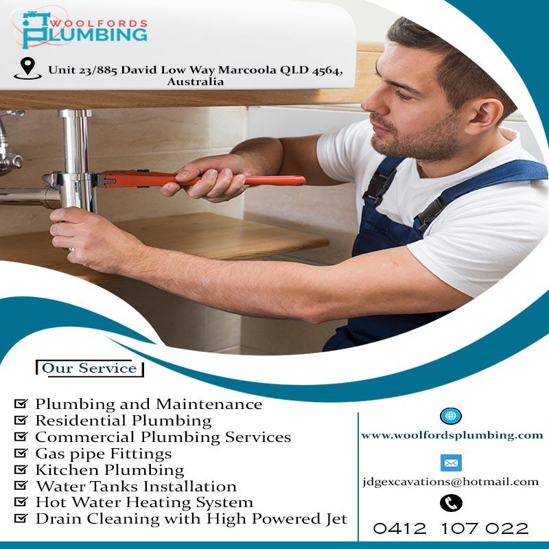 Woolfords-Plumbing-800-x-800