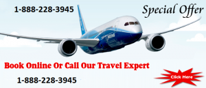 cheap-flight-banner