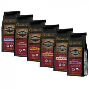 direct-trade-coffee-the-exotic-bean (2)