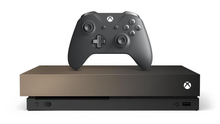 How to Fix Xbox One Sign in Error Code 0x80072ee7?   Top