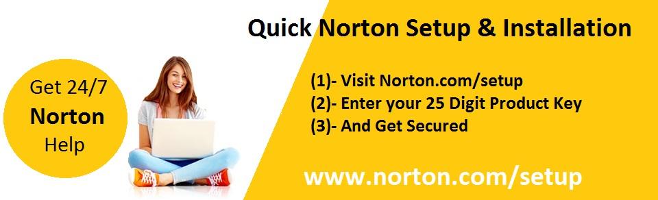 norton-com-setup (2)
