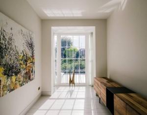 sash-windows-london-2