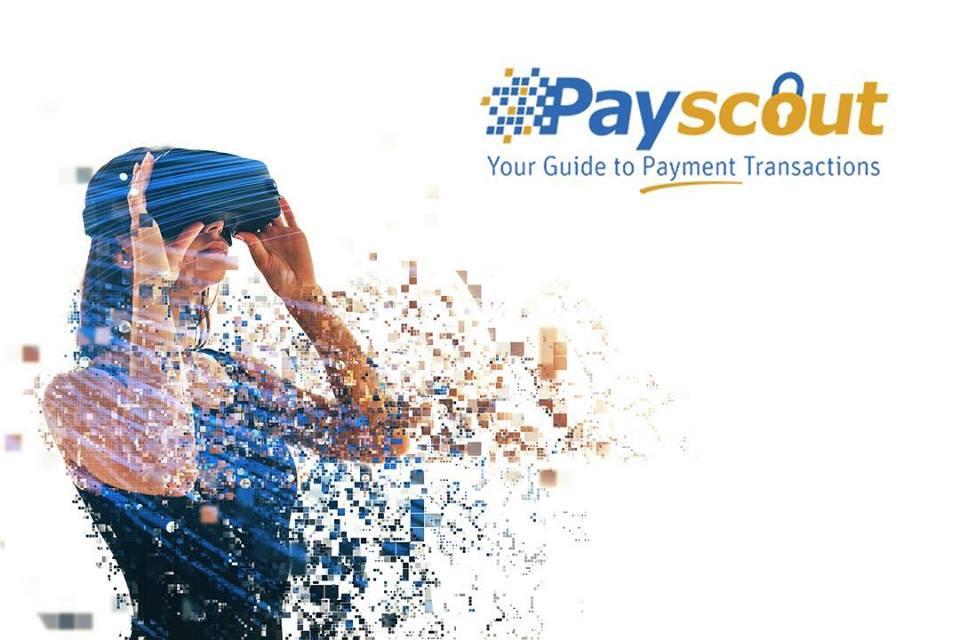 https://www.payscout.com/mobile-credit-card-processing, https://www.payscout.com/other, https://www.payscout.com/nonprofit