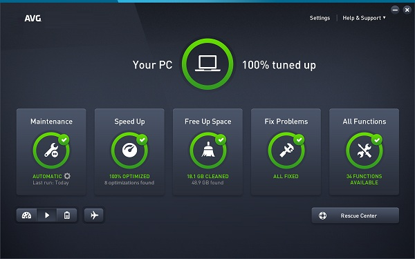 download-install-avg-ultimate