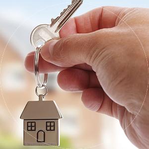 1-End-of-tenancy