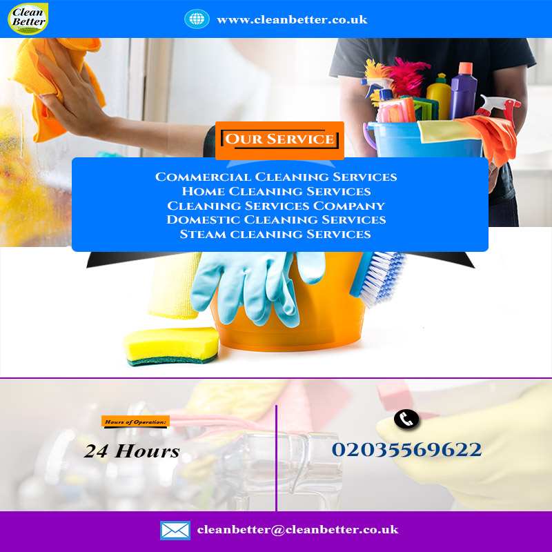 Better-Life-Cleaning-Services-800-x-800