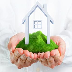 Casa-verde-After-Builders