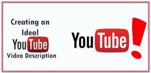 blog youtube image