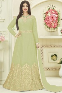 georgette-anarkali-suits-in-green-isc031-3