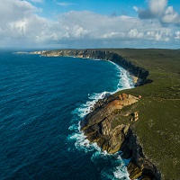 1_ Drone Photography South Australia-2