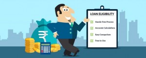 All-About-Your-Loan-Eligibility-1024x410