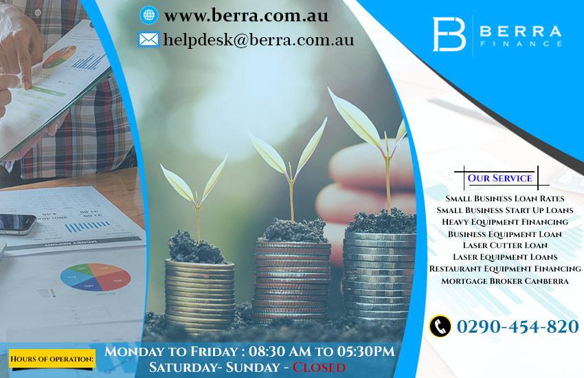 Berra-Finance-850-x-550-01