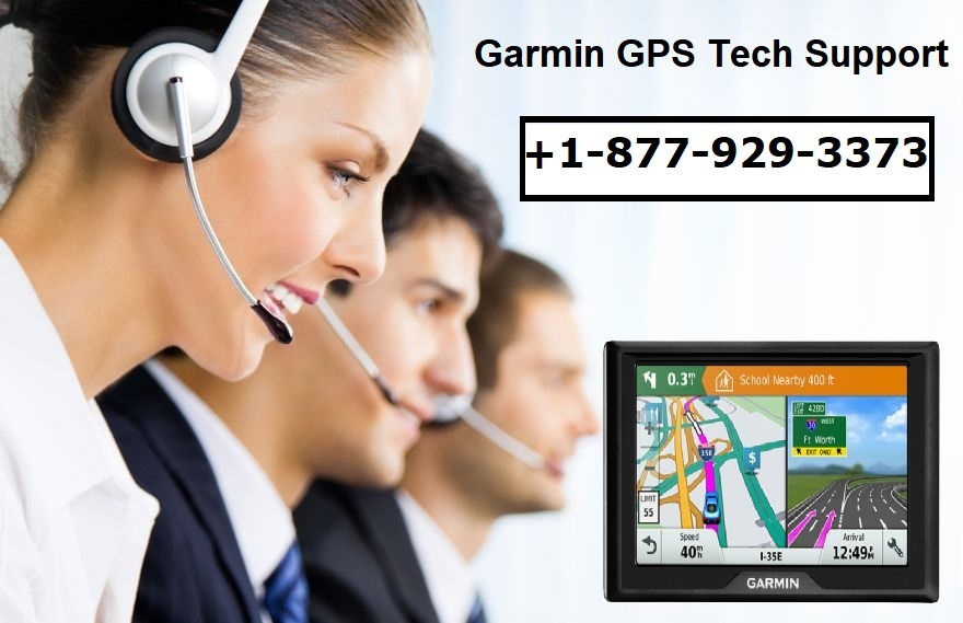Customer-Support-Garmin-GPS
