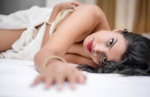 sensual Chennai escorts services