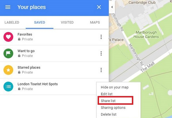 How-to-create-and-manage-the-list-of-places-on-Google-Maps