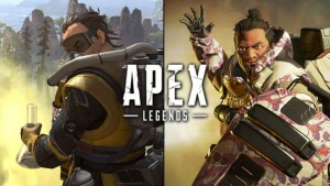 Patch-Notes-Of-Apex-Legends-Update-Contains-Weapons-Caustic-And-Gibraltar1-1024x576